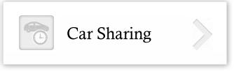 Car sharing business